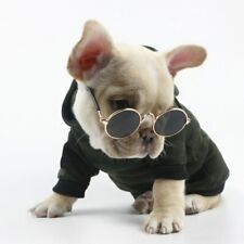 Pet Sunglasses Cat Sunglasses Dog Sunglasses Dog Cat Eyewear Photo Accessories