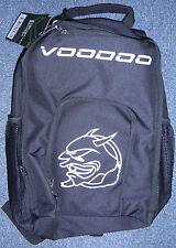 Voodoo Hockey Backpack (model 2012) Black