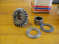 NEW! JOHNSON  EVINRUDE OMC 390970 0390970 GEAR AND BEARING KIT