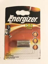 Energizer Cr2 Batería de litio 1 Pack