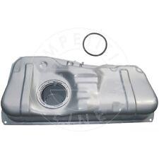 Kraftstoffbehälter Kraftstofftank Tank AIC 53419 für Opel Corsa B, Tigra, °