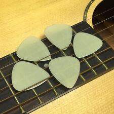 Wholesale Lots of 500pcs Glow in the Dark Celluloid 0.71mm Medium Guitar Picks