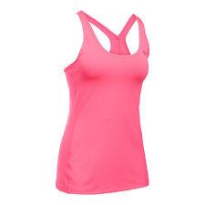 Abbigliamento sportivo da donna rosi traspiranti Taglia XS
