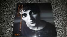 This Mortal Coil - Blood CD Japanese Card Sleeve *NEW* Remastered HDCD 2011
