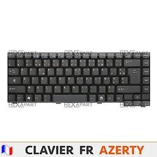 Pour Fujitsu Siemens Amilo LI1818 LI 1818 Replacer Français FR Clavier Keyboard