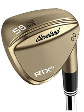 Cleveland RTX 4.0 Wedge - Tour Raw