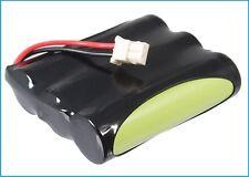Batterie haute qualité pour SANYO 3kr600aal premium cellule