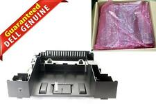 New Dell KW437 Middle Cover Assembly Output Tray 2335DN Buy Today at Best Price