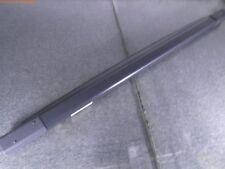 Laderaumabdeckung  Mercedes-Benz Vaneo (414) Bj. 2003-12-01