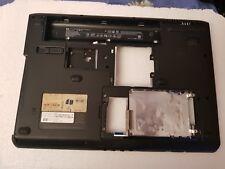 HP Dv2000 cover base inferiore con schede di ricarica e altri