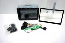 Sony xav-1500 - 2din radio | Bluetooth | USB | Touch  Screen | WEBLINK autorradio