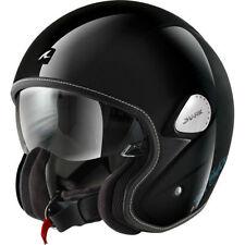 Gloss Women Not Rated Fibreglass Helmets