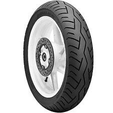 SHINKO 740//741 SERIES SR741 130//70-17 Rear Tire 130//70x17