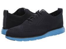 Azules Online HaanCompra Cole Ebay De Calzado En Hombre Y7f6ybg