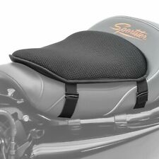 Gel Seat Pad Tourtecs M Honda Africa Twin CRF 1000 L Cushion