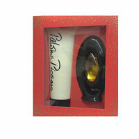 * PALOMA PICASSO * 2 pc Gift Set For Women 1.7 oz 50 ml EDP Perfume NEW in Box !