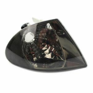 Corner Light Turn Signal Lamp Passenger Side For BMW 3Series E46 Sedan 1999-2001