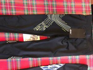 womens 2XU long pant