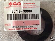 SUZUKI TS,GT,TC,OR,A100,DS, GENUINE OEM 85413-70000 GAS CAP SEAL 22-008