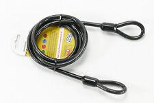 Lasso Sicherheitskabel Ruder- & Paddelboote Bootsport