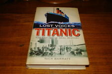 Survival Hardback Historical Biographies & True Stories