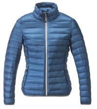 UVP 229,- Dolomite Cinquantaquattro Lite Damen Jacke, blau
