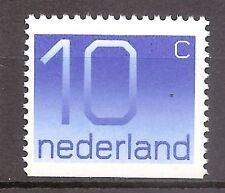 Nederland - 1976 - NVPH 1109H - Postfris - LB229
