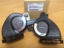 JDM NEW SUBARU GENUINE PARTS CAR HORN LEGACY BRM BR9 BRG BMM BM9 BMG BRF JAPAN