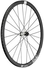 Front Wheel PR 1600 Db32 Disc Pp12/100 DT Swiss Bicycle