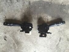 TOYOTA COROLLA VERSO 2.2 DCAT T180 LIGHTS, WIPER AND INDICATOR STALKS