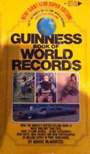 Guinness Book of World Records (KIDS