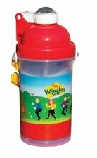 Wiggles Baby Toys (0-12 Months)