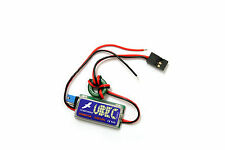 HOBBYWING RC UBEC 5V 6V 3A Max5A Lowest RF Noise BEC switch mode DC-DC regulator
