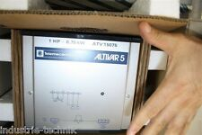 Telemecanique atv15075 inverter ATV 15075 New