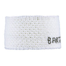 Barts Skippy One Size White Head Bands