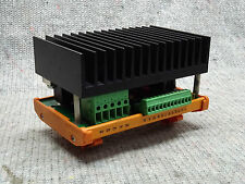 AEG Thyristor Powerblock with driverboard  TT 18 N 800 KOF 22C5   WSS32 IMA