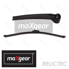 Rear Windscreen Wiper Arm VW Seat Skoda:PASSAT,ALTEA,POLO,IBIZA IV 4,GOLF V 5