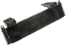 Dorman 918-202 Automatic Transmission Oil Cooler