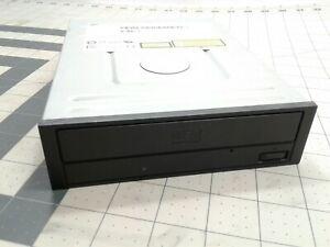 H L DATA STORAGE HITACHI CD-R/RW IDE DRIVE MODEL GCE-8483B  Untested