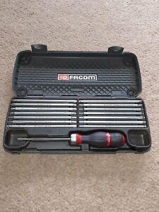 D10/ Facom CR /Extractor of Arms limpiaparabriza