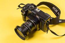 Mamiya 7 II Medium Format SLR Film Camera with 65 mm lens Kit