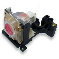 Alda PQ Original Projector Lamp/Projector Lamp For HP VP6111 Projector