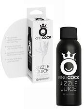 Jizz-Sperm-Lube-Water-Based-Lubricant-Cum-Creamy-Lubricant-Lifelike-Semen
