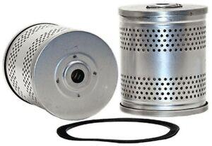 51100 Wix Engine Oil Filter P/N:51100