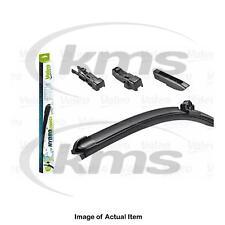 New Genuine VALEO Windscreen Wiper Blade 578541 MK1 Top Quality