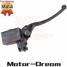 1985-2003 New Front Brake Master Cylinder For SUZUKI Quadrunner 250 LT250*