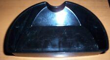 Bac de récuperation cafetière Senseo philips HD7800