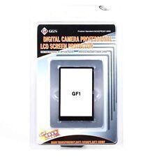 GGS PROTECTOR PANTALLA CRISTAL para Panasonic GF1 GF-1