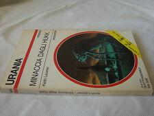 Urania n.673 Keith Laumer - Minaccia dagli Hukk 1975 Mondadori