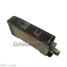 Omron Photoelectric Switch E3X-A46 E3XA46 New in Box NIB Free Ship